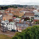 Exeter_panorama