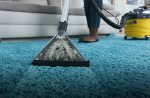 Martins Cleaning Services Ltd