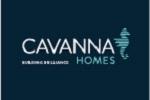 Cavanna thumbnail
