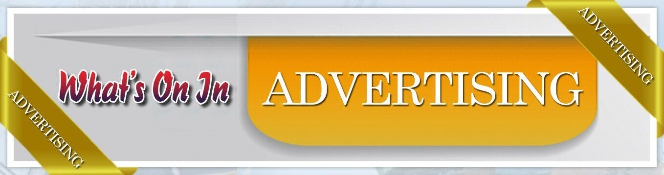 Advertise with us What's on in Exeter.com
