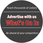 Advertise in Exeter
