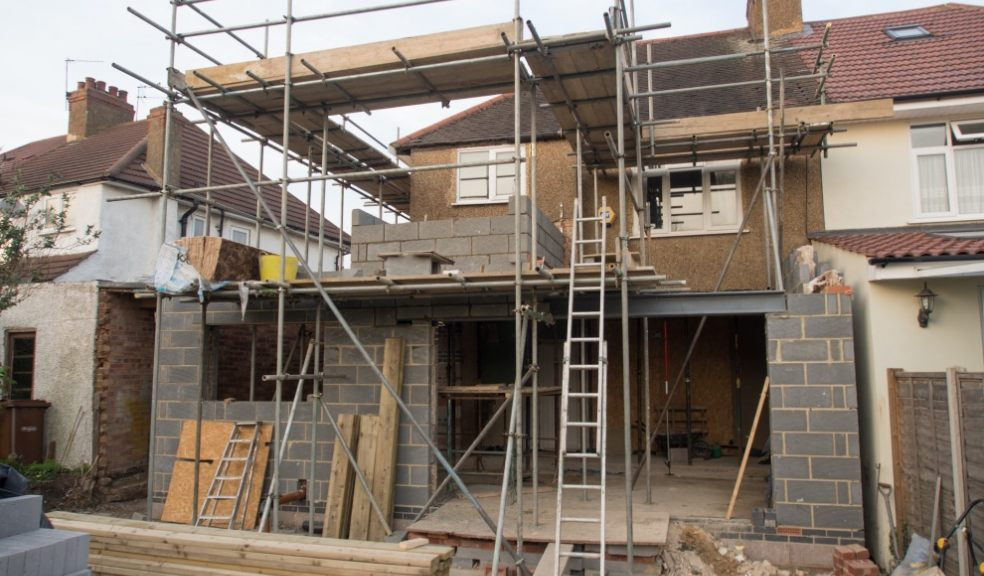 The National Association of Building Contractors takes the headache out of  finding the right accredited builders - What's On In Exeter
